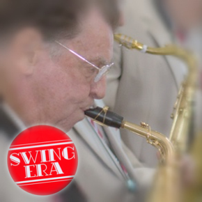 Blog | Swingera | Swing band on the Wirral | Swing Music